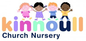 Kinnoull Church Nursery